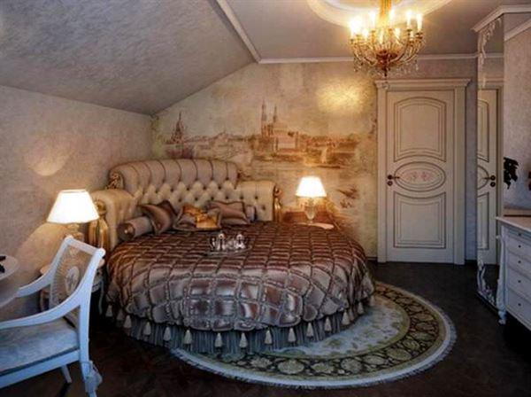 Evlerinizin Duvarlarını Süsleyin Duvar Resimleri 2