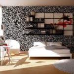 dekoratif yatak odası duvar süsleme Örnekleri - yatak odasi duvar suslemesi 150x150 - Dekoratif Yatak Odası Duvar Süsleme Örnekleri