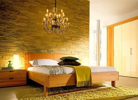 Modern 2012 Yatak Odası Ve Yatak Modelleri 12