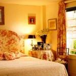 dekoratif perde desenleri ve modelleri - yatak odasi perde modeli renkli 150x150