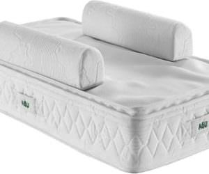 Yataş Bebek Karyola Yatakları