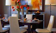 Yemek Masası Tasarım Modelleri