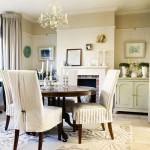 yemek-masasi-giydirme-sandalyeli