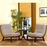 modern tekli berjer koltuk modelleri - yeni berjer modeli 150x150