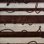 deco halı yeni halı desenleri ve renkleri - yeni deco hali modelleri 150x150 - Deco Halı Yeni Halı Desenleri Ve Renkleri
