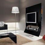 yeni-dekoratif-tv-duvar-unitesi