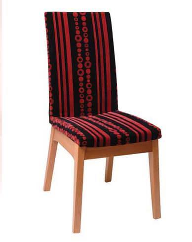 Ahşap Sandalye Modelleri 11