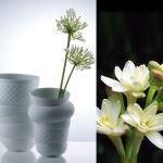dekoratif vazo ve saksı modelleri - yeni saksi modelleri1 150x150 - Dekoratif Vazo Ve Saksı Modelleri