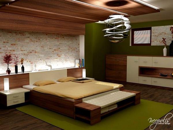 modern-luks-yeni-stil-yatak-odasi-dekorasyonlari