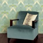 dekoratif duvar kağıt desenleri