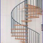 yuvarlak-merdiven