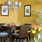 yuvarlak-ratan-sandalyeli-yemek-masasi
