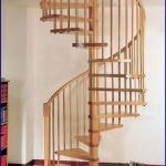 yuvarlak-tasarim-merdivenler