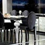 zebrano mobilya yemek odası zebrano mobilya yemek odası modelleri - zebrano mobilya anello yemek odasi 150x150 - Zebrano Mobilya Yemek Odası Modelleri