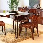 zebrano mobilya yemek odası fiyatları zebrano mobilya yemek odası modelleri