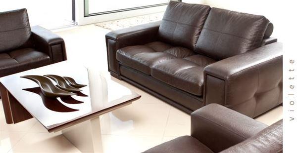 Zebrano Mobilya Ofis Koltuk Modelleri 10