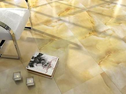 seramiksan - zemin fayans modeli - Seramiksan Fayans ve Seramikleri